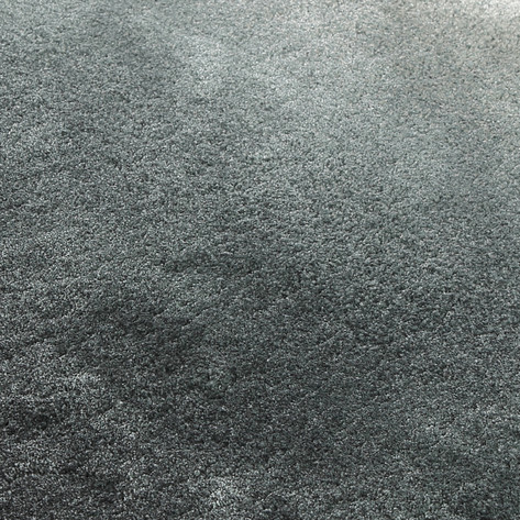 ID-4788-DeViant-100-silver-pine.jpg