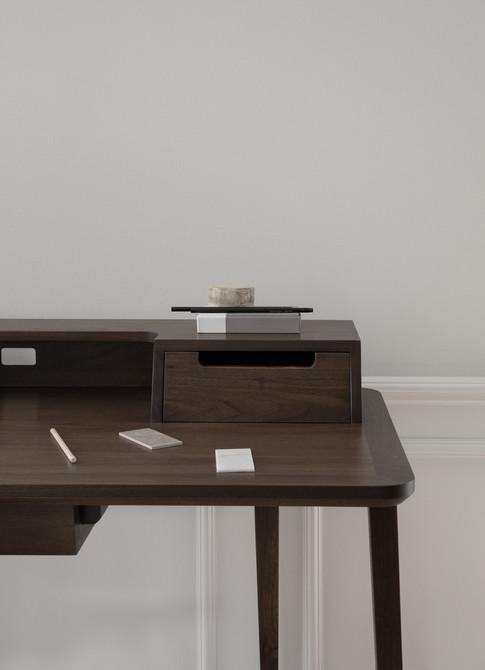 2335 Treviso Desk in WN detail 1.jpg