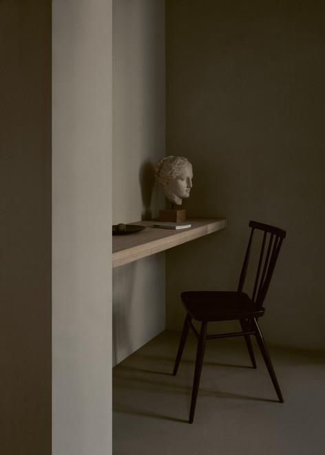 3355 All-Purpose Chair in BK.jpg