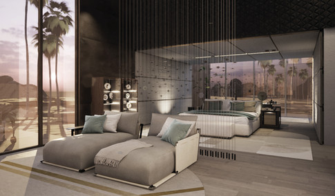 6899_z_Giorgetti_PinkhamPoint_Bedroom_02