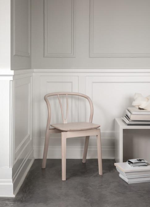 800 Flow Chair in NM.jpg