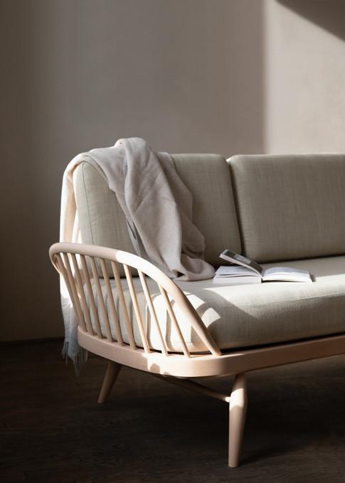 355 Studio Couch in NM Detail.jpg