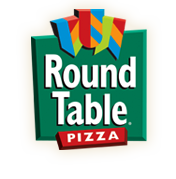 Round Table - Barbur Blvd.