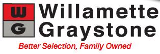 Willamette Graystone