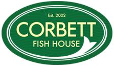 Corbett Fish House
