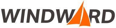 Winward Construction