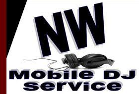 Northwest Mobile DJ Service