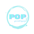 POP Event App