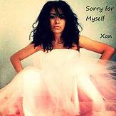 Xan SFM Cover.jpg