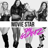 The Glamz - MovieStar.png