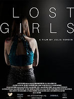 Lost Girls Poster 1.jpg