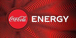 Coke Energy Logo.jpg