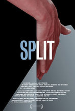 SPLiT Poster.jpg