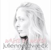 Julienne Dweck.png