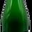 Thumbnail: 2020er Riesling Trocken - 1 Liter