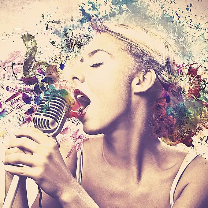 Deine Stimme ist einzigartig!.png