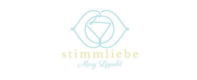 stimmliebe-3_edited.jpg