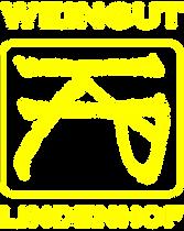Logo Weingut Lindenhof gelb.png
