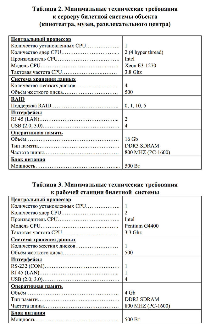 table_02.jpg