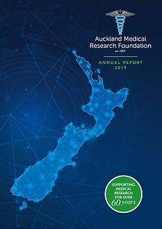 cover AMRF Annual Report 2019.jpg