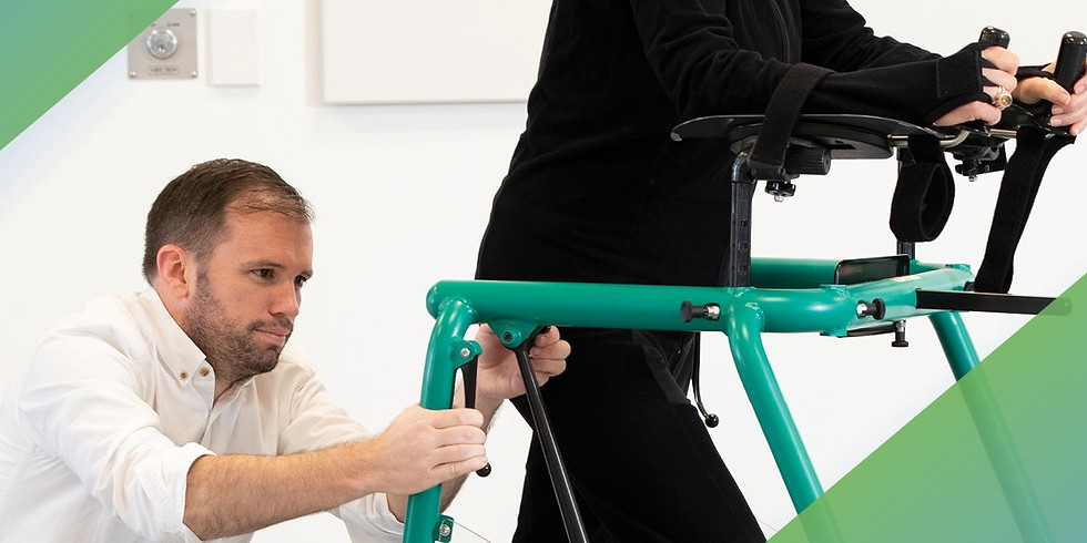 Achieving independence after stroke: Rehabilitation, recovery and robots