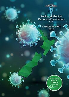 Cover 2020 AMRF Annual Report.jpg