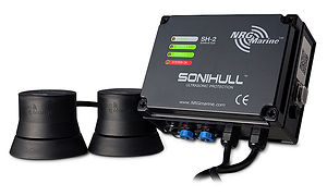 sonihull-duo-main-img-Copy.jpg