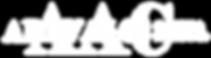 Arevalo_logo-en-blanco-web.png