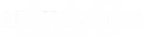 arevalo logo ingles en blanco.png