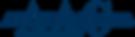 logo-original-web1_edited.png