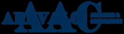 logo-original-web1.png