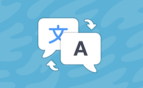 Scratch-3.0-Translate-Extension-Icon.png