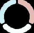 pink-circle.png