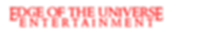 edge logo red.png