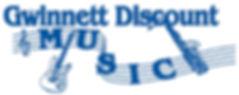 GDM Logo.jpg