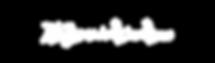 KRR Logo White.png