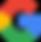 google logo transparent.png