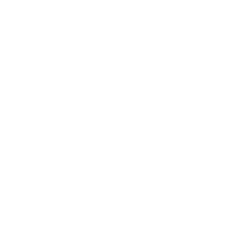 boarder white.png
