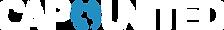 logo_blueglobe.png