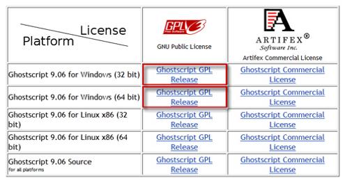 Ghostscript.png