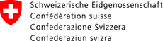 Carte OACI - Office Fédéral de Topographie