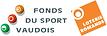 FSV_Logo+LR2.png