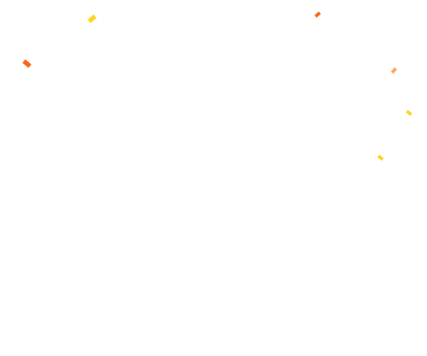 confetti-mobile.png