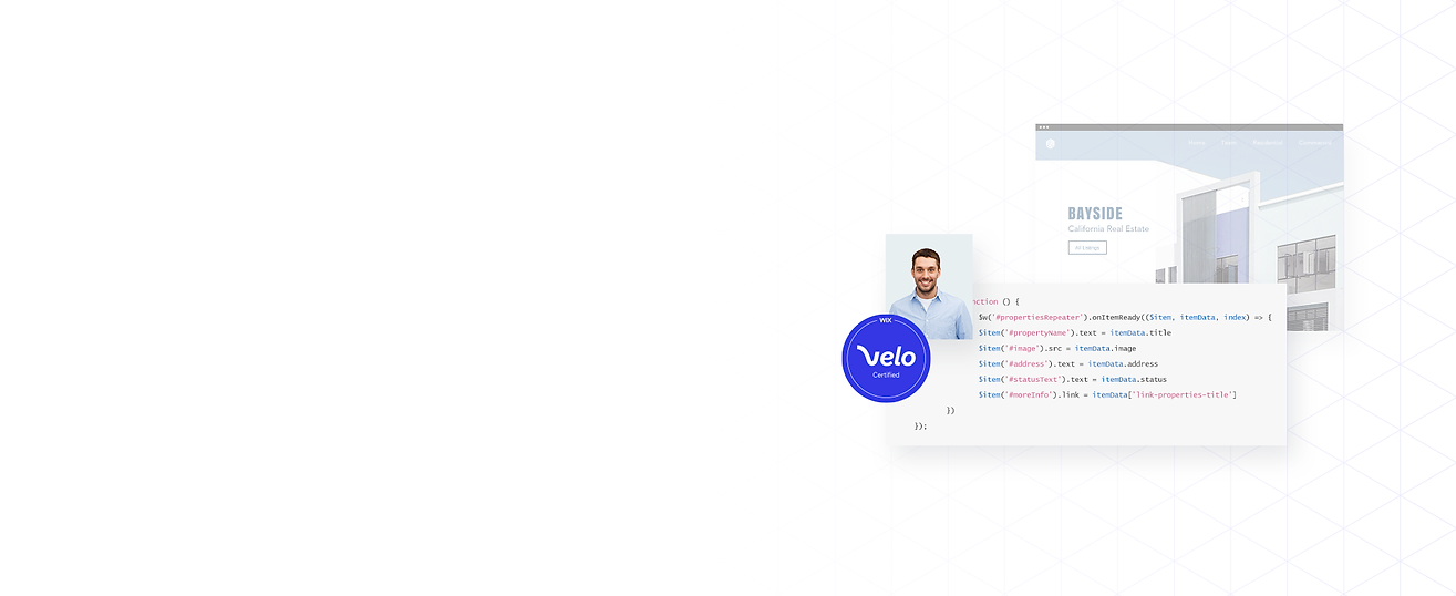 Velo certified Partner that built a real estate listings website using JavaScriptcation-2_02.png