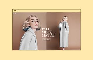 internetowy sklep z modą damską
