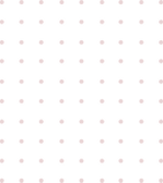dots 2.png