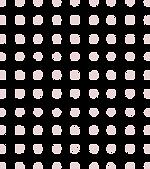 dots 2.png
