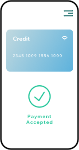 Accept offline payments with Wix Mobile POS