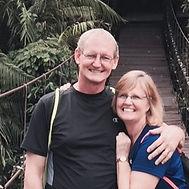 Rob-and-Lori-on-Bridge-3-400x400.jpg