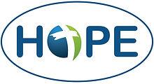 Hope_logo_rgb.jpg